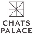 Chats-Palace-Logo
