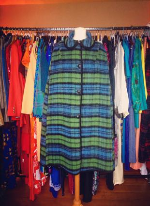 hanger holder for dresses in india