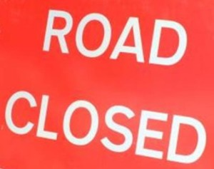road-closed-337x266